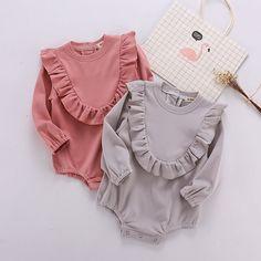 0251455eb 47 Best Girl Clothing images