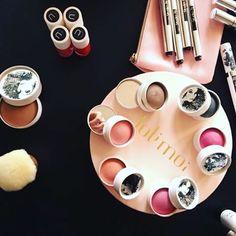 Let's convert blue Monday in a PINK day ✨✨ with Studio 78 Paris. Thanks to @jolimoiparis for this amazing pics #studio78paris #organicmakeup #greenbeauty #maquillagebio #ecocert #veganmakeup #nottestedonanimals #crueltyfree #nontoxic #maquillage #makeup #lovebeauty #loveorganic #gogreengirls #bluemonday www.studio78paris.com
