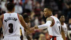 Portland – Memphis : on a retrouvé le vrai Damian Lillard -  Pour le deuxième de leurs cinq matches de suite à la maison, les Blazers recevaient les Grizzlies en quête d'une troisième victoire consécutive.Malgré la belle performance deMarc Gasol (32 points,… Lire la suite»  http://www.basketusa.com/wp-content/uploads/2017/01/lillard-grizzlies-570x325.jpg - Par http://www.78682homes.com/portland-me