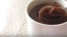 Pudding, Tableware, Desserts, Recipes, Food, Cakes, Tailgate Desserts, Dinnerware, Deserts