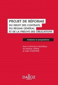 Disponible à la BU http://penelope.upmf-grenoble.fr/cgi-bin/abnetclop?TITN=940860