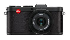 X à la carte customers can choose either the familiar silver or black finish of the Leica X2 as the basis for personalisation, or select the exclusive option of a titanium-coloured anodised finish available only in the à la carte programme.