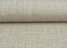 TELA de CHENILLA Tela para tapizar Textura tela Tejido de textil Camel Beige: Amazon.es: Hogar