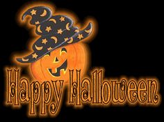 Happy Halloween gif halloween halloween pictures happy halloween halloween images halloween ideas happy halloween quotes