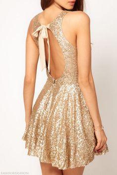 vestidos-de-fiesta-espalda-descubierta-218933.jpg (470×700)