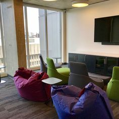 I am renting my room at Campus One (across from University of Toronto) for a six month period. From March to August You … Closet Desk, Rent Me, Shared Bathroom, Rooms For Rent, University Of Toronto, March 1st, Roommates, Night Stand, My Room