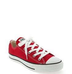 14d631fc1acf7e 38 Best sv    Styling for Back to School images