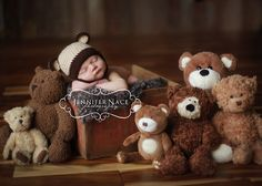 Jennifer Nace Photography » Minnesota Children, Senior, Newborn and Family photographer. Studio news and recent sessions. » page 8