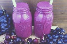 15 Smoothies sanos y refrescantes para cualquier hora del día