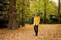 Outfit: Mustard Yellow Jacket | www.moodforstyle.de | Fashion, Food, Beauty & Lifestyle Blog from Germany | Jacke: Beaumont // Sweater: Woolrich // Jeans: Zara // Overthekneeboots: Zara // Bag: Maxwell Scott
