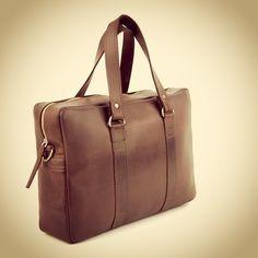 Briefcase B_BULKB_SEB