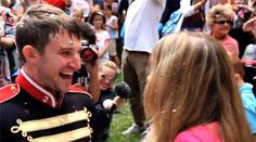 I Love YouTube – Marriage Proposals