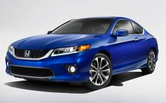Introducing the ninth generation of the car that put Honda on the map nearly 40 years ago.
