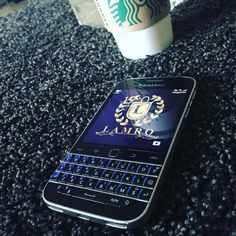 "#inst10 #ReGram @m.r_x1: #blackberry ...... #BlackBerryClubs #BlackBerryPhotos #BBer ....... #OldBlackBerry #NewBlackBerry ....... #BlackBerryMobile #BBMobile #BBMobileUS #BBMibleCA ....... #RIM #QWERTY #Keyboard .......  70% Off More BlackBerry: "" http://ift.tt/2otBzeO ""  .......  #Hashtag "" #BlackBerryClubs "" ......."