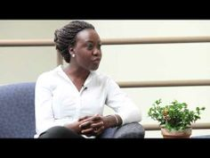 Listen to this Petroleum Engineer's story!
