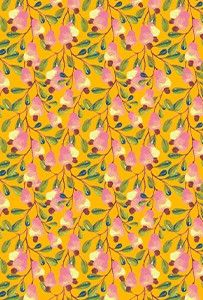 Estampa CAJUZINHO .:: FARM RIO ::.                                                                                                                                                                                 Mais Textile Prints, Art Prints, Adoro Farm, Retro Images, Farm Rio, Fabulous Fabrics, Creative Inspiration, Print Ideas, Drawings