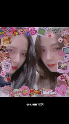 Yg Entertainment, South Korean Girls, Korean Girl Groups, Edm, 26th Seoul Music Awards, New Funny Videos, Blackpink Members, Fan Picture, Blackpink Jisoo