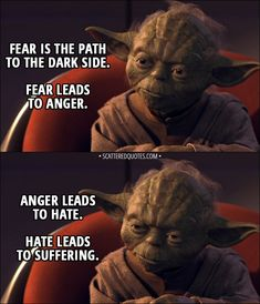 135 Best Star Wars Quotes Images In 2019 Star Wars Universe