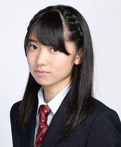 欅坂46公式サイト 米谷 奈々未