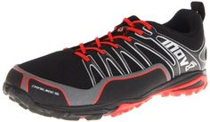 Inov-8 Trailroc 255 Trail Running Shoe #runningshoes