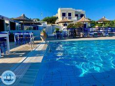 Appartementen verhuur op Kreta Half pension op Kreta Griekenland Zorbas Island appartementen