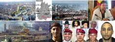"""Toulouse (""""focar"""" al islamismului radical), """"plânge cu lacrimi de sânge""""! Verdictul în dosarele... http://jurnalulbucurestiului.ro/toulouse-focar-al-islamismului-radical-plange-cu-lacrimi-de-sange-verdictul-dosarele-azf-toulouse-si-asasinatele-lui-merah/"""