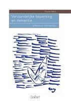 Verstandelijke beperking en dementie http://www.bruna.nl/boeken/verstandelijke-beperking-en-dementie-9789044126099