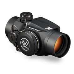 Sparc II Red Dot Scope