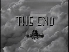 A collection of movie title stills from trailers of feature films. This page contains titles and typography of films from 1935 to 1939 Old Movies, Vintage Movies, The End Movie, Art Of The Title, Opening Credits, Storyboard Artist, Title Sequence, Title Card, Marca Personal