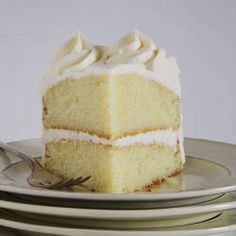 vanilla cake recipe #kostyo used for 3-layer marbled cake