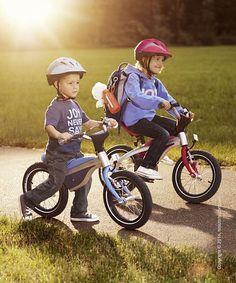 ❗ Как выбрать велосипед для ребенка?   Пришла пора покупать первый детский транспорт Вашему ребенку и Вы, конечно же, точно знаете, что это будет надежный велосипед. Совершенно очевидно, что именно качественный велосипед для ребенка – это гарантия позитивных прогулок на свежем воздухе без неприятных приключений.   📖 Читать подробнее: http://hmstore.com.ua/stati/zdorovyiy-obraz-jizni/kak-vyibrat-velosiped-dlya-rebenka  #велосипед_bmw #детский_транспорт #товары_для_детей #bmw…