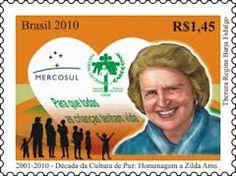 Resultado de imagem para selos antigos