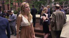 Gossip Girl Season 1, Blair And Serena, Serena Van Der Woodsen, Poison Ivy, Blake Lively, Tv Shows, Seasons, Gossip Girls, Characters