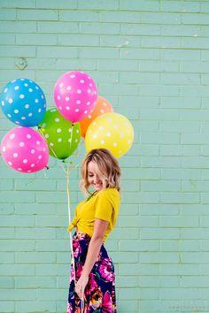 ModaPrints-purple-floral-skirt-yellow-crop-top.--galerisa-photography-5a