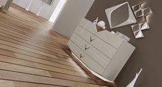 BUGATTİ collection on Behance Modern Bedroom Furniture, Table Furniture, Furniture Design, Bedside Table Design, Bedroom Bed Design, Bedroom Ideas, Living Room Tv Unit Designs, Luxurious Bedrooms, Bugatti