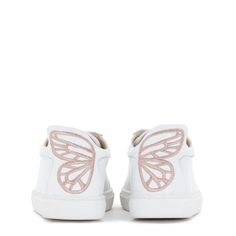 Wedding Inspirations- Bibi Low Top | Sophia Webster Day Time Shoes & Travel Shoes
