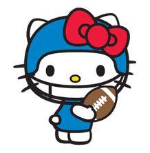 Hello Kitty Clothes, Hello Kitty Art, Hello Kitty My Melody, Hello Kitty Pictures, Hello Kitty Characters, Sanrio Characters, Hello Kitty Tattoos, Hello Kitty Collection, Hello Kitty Wallpaper