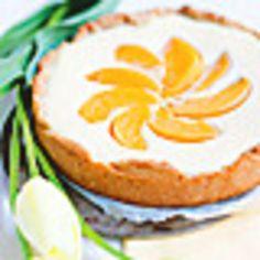 Ihana rahkapiirakka on helppo ja nopea valmistaa.Ihana rahkapiirakka on helppo ja nopea valmistaa. Pohja: 100 g voita tai margariinia1 dl sokeria1 kananmuna2 ½ dl vehnäjauhoja1 tl leivinjauhetta1 tl vaniljasokeria Täyte: 1 prk maitorahkaa½ dl sokeria2 rkl perunajauhoa2 kananmunaa1 prk säilykepers...