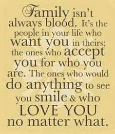 142 Best Italian Family Quotes Images Messages Great Quotes Quotes