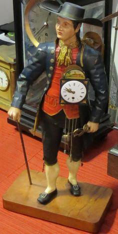 La mécanique astronomique, surfez 480 œuvres / 800 ans. Les  & divers http://www.patrimoine-horloge.fr/jacquemarts.html… … pic.twitter.com/mwPcp9io4A pic.twitter.com/YnB7Gh1kg7
