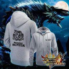 http://fashiongarments.biz/products/hoody-men-women-tops-monster-hunter-cosplay-sweatshirt-zipper-winter-jackets-anime-hoodie-for-men-teenagers/,   	Hoody Men Women Tops Monster Hunter Cosplay Sweatshirt Zipper Winter Jackets Anime Hoodie For Men Teenagers 	 ,   , clothing store with free shipping worldwide,   US $44.99, US $42.74  #weddingdresses #BridesmaidDresses # MotheroftheBrideDresses # Partydress