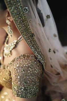 Wedding Jewelry Do's and Don'ts | FemaleAdda.com