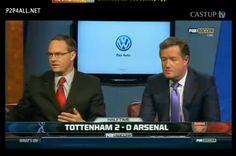 Tottenham Show They Aren't a One-man Team in Win Over Arsenal - http://sports.yahoo.com/news/tottenham-show-arent-one-man-team-win-over-161500593--sow.html