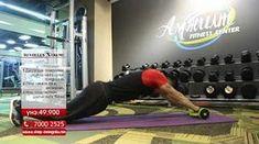 rutina de ejercicios con la maquina revoflex xtreme español - YouTube Xtreme, Youtube, Gym, Fitness, Music, Human Anatomy, Health And Wellness, Tips, Sports