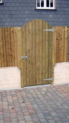 closeboard_fening_gate.jpg (395×701)