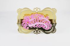 TWÓRCZY POKOIK by BBart: Amazing Birthday card- tutorial Stencil, Card Stock, Birthday Cards, Paper Crafts, Create, Amazing, Diy, Tutorials, Inspiration