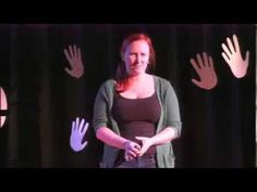Lily #19: This young woman describes and acts out on stage her own symptoms of a panic attack. It is a powerful presentation of what it feels like to see the panic attack coming and then feel it full on.