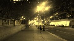 42nd Street Westbound