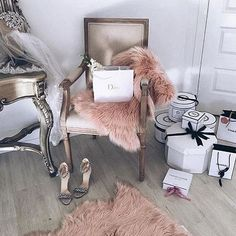 Luxury, and chanel luxury lifestyle fashion, boujee lifestyle, luxury f My New Room, My Room, Luxury Lifestyle Fashion, Boujee Lifestyle, Luxury Fashion, Wealthy Lifestyle, Millionaire Lifestyle, Sweet Home, Luxe Life