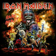 1000 Images About Powerslave On Pinterest Iron Maiden